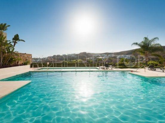 Apartment with 2 bedrooms for sale in Los Flamingos, Benahavis | Banus Group