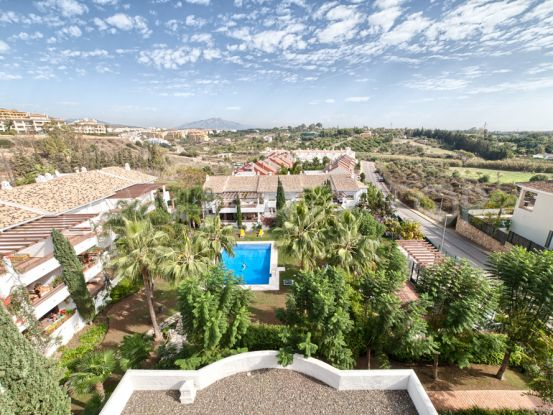 For sale Selwo Hills 2 bedrooms apartment | Banus Group