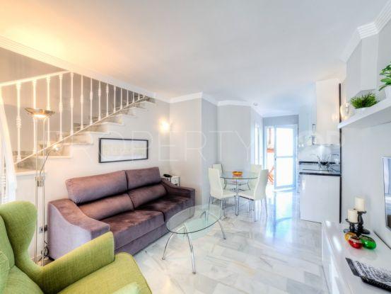 Las Chapas 2 bedrooms apartment | Banus Group