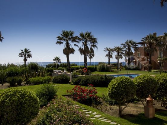 2 bedrooms apartment in Casares Playa for sale | Banus Group