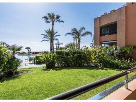 Ground floor apartment in Malibu for sale | Prestige Expo