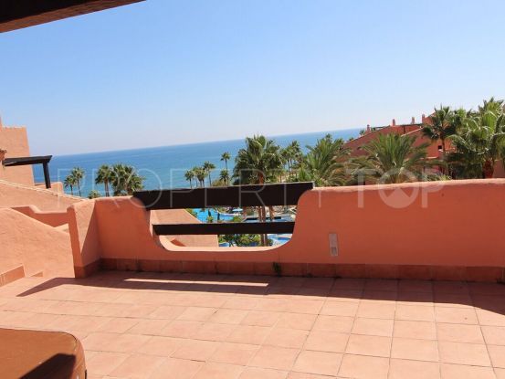 For sale Mar Azul duplex penthouse with 3 bedrooms | Prestige Expo