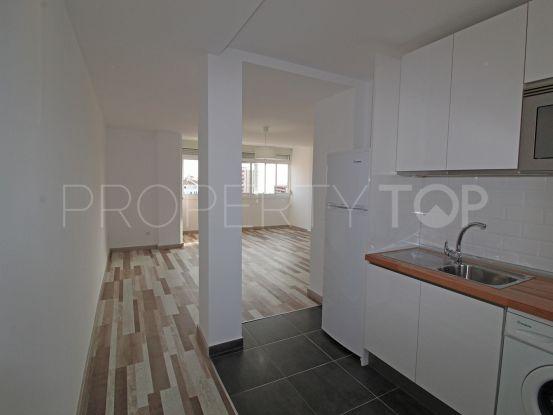 Apartment for sale in Benalmadena Centro with 3 bedrooms | Prestige Expo