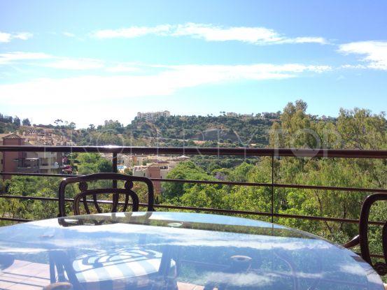 Buy 3 bedrooms apartment in Los Arqueros, Benahavis | Prestige Expo