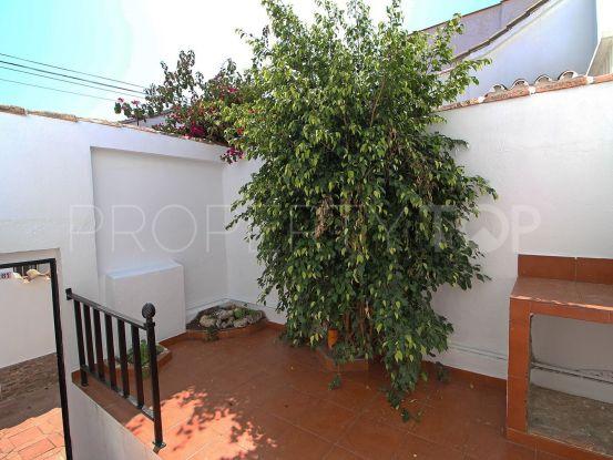 Se vende adosado en Carib Playa con 2 dormitorios | Prestige Expo