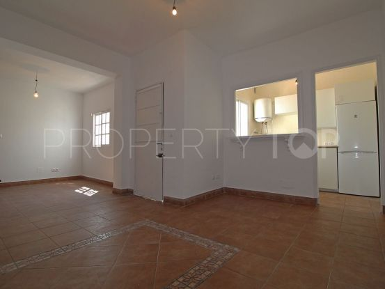 For sale Carib Playa town house with 2 bedrooms | Prestige Expo