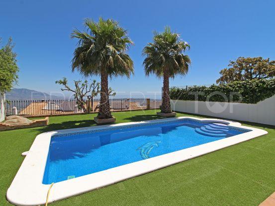 Semi detached house for sale in La Mairena | Prestige Expo