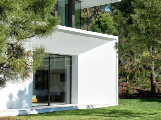Villa in La Reserva de Alcuzcuz with 7 bedrooms | Prestige Expo