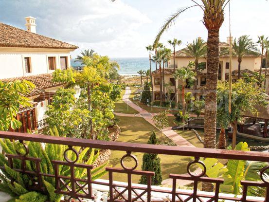 Buy apartment in Los Monteros Playa, Marbella East | Prestige Expo