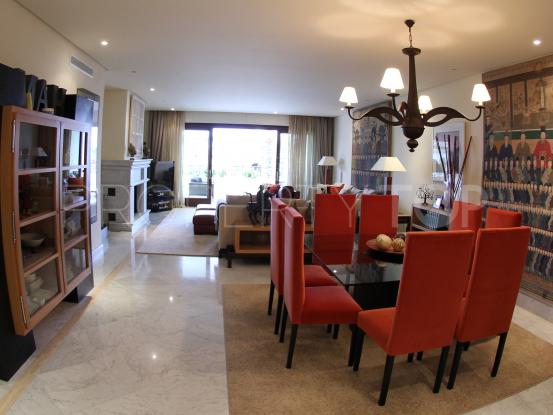 Buy Los Monteros Playa 3 bedrooms apartment | Prestige Expo