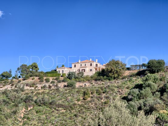 For sale villa in Marbella Club Golf Resort, Benahavis   Riva Property Group