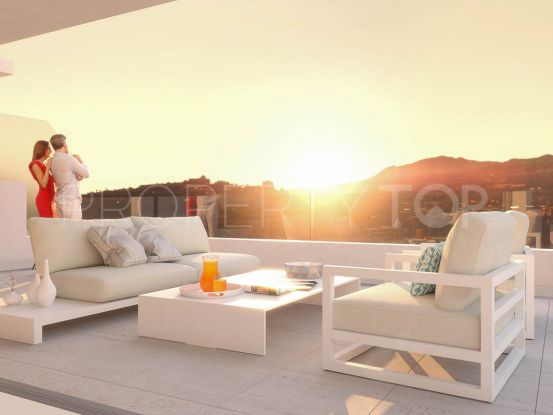 For sale Atalaya 2 bedrooms apartment | Riva Property Group