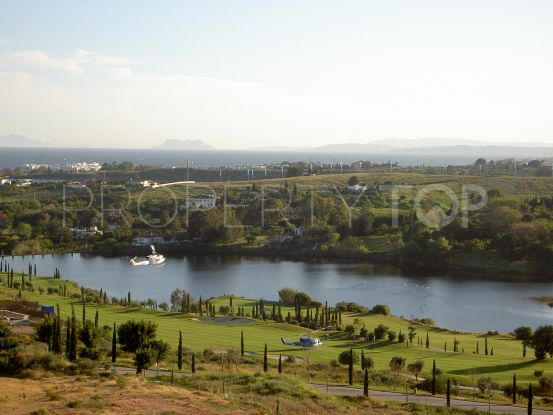 Los Flamingos Golf 5 bedrooms villa for sale   Riva Property Group