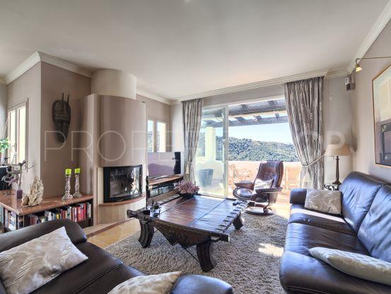 Lomas de La Quinta penthouse   Riva Property Group