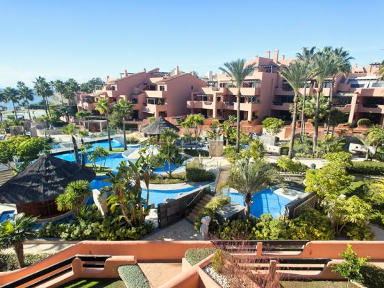 3 bedrooms Mar Azul penthouse for sale   Riva Property Group