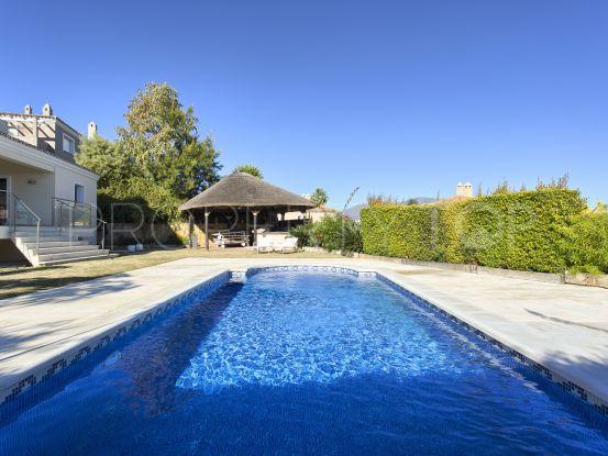 La Duquesa villa for sale   Riva Property Group