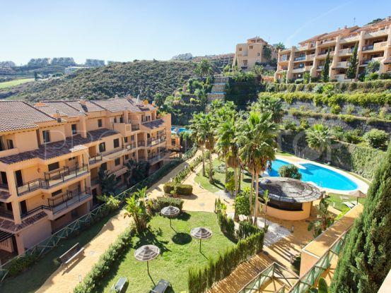 4 bedrooms Calanova Golf duplex penthouse for sale | Riva Property Group