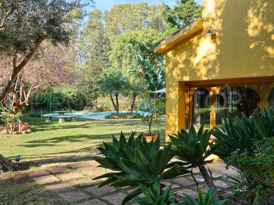 For sale villa in El Paraiso, Estepona   Riva Property Group