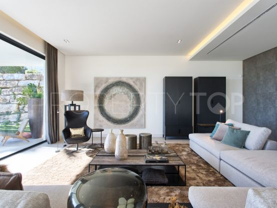 Buy La Alqueria villa   Riva Property Group