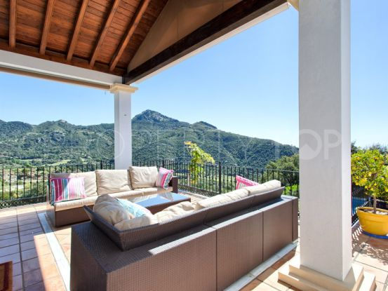 4 bedrooms villa in Monte Mayor for sale   Riva Property Group