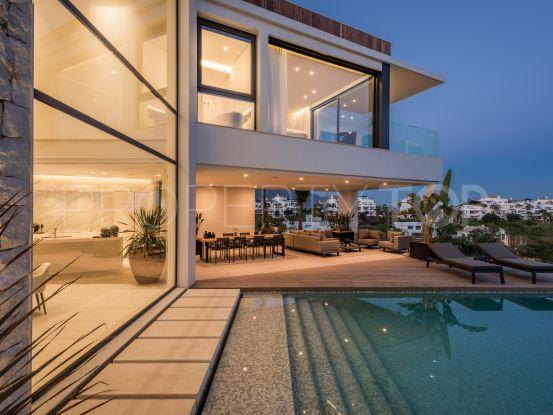 La Alqueria villa for sale   Riva Property Group
