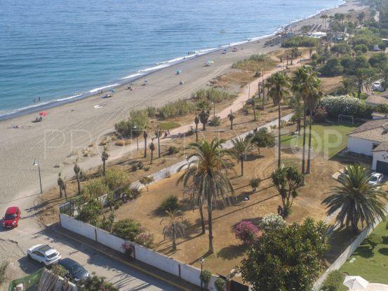 El Saladillo 5 bedrooms villa   Riva Property Group