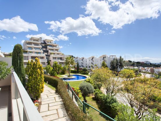 Buy Los Arrayanes Golf apartment   Riva Property Group