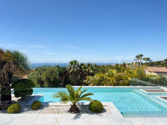 Villa for sale in Cascada de Camojan with 8 bedrooms   Riva Property Group