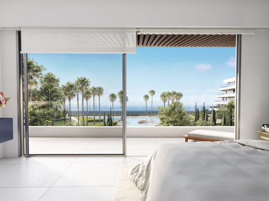Buy Los Alamos 2 bedrooms apartment | Riva Property Group