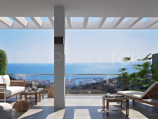 For sale La Duquesa apartment with 2 bedrooms | Riva Property Group
