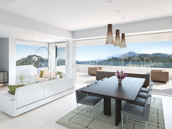 For sale Los Arqueros 7 bedrooms villa   Riva Property Group