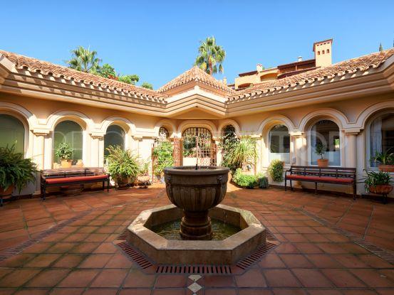 Villa in La Cerquilla   Riva Property Group