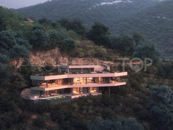 4 bedrooms Monte Mayor villa   Riva Property Group
