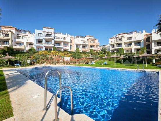 Buy ground floor apartment in Los Arqueros with 2 bedrooms   Riva Property Group