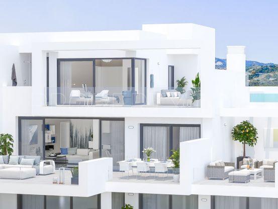 For sale La Cala Golf apartment | Riva Property Group