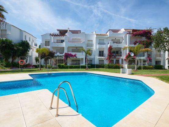 For sale Estepona penthouse | Riva Property Group