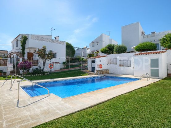 Puerto Romano 3 bedrooms town house | Riva Property Group