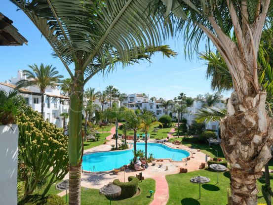 For sale duplex penthouse in Costalita with 3 bedrooms | Riva Property Group