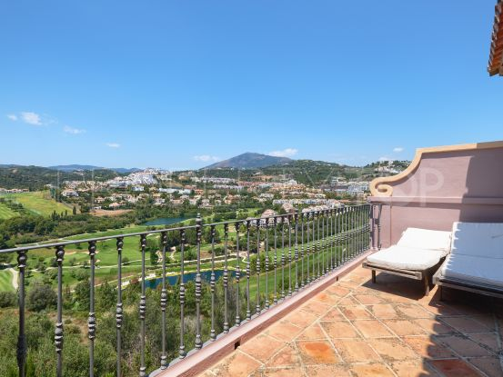 For sale Monte Halcones 3 bedrooms town house | Riva Property Group