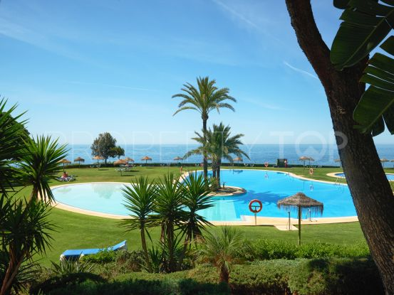 Apartment with 2 bedrooms for sale in Los Granados de Cabopino, Marbella East | Riva Property Group