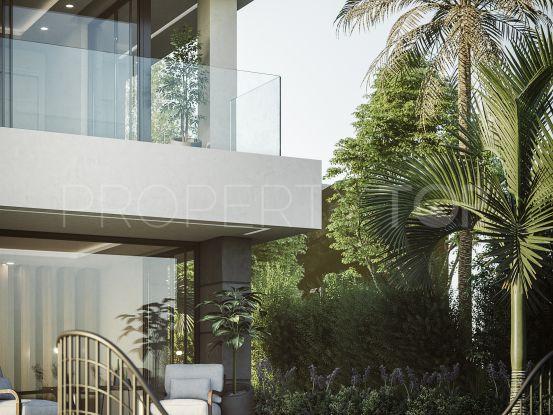 4 bedrooms villa in Manilva | Riva Property Group
