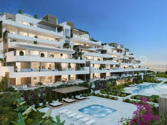 2 bedrooms Estepona apartment | Riva Property Group