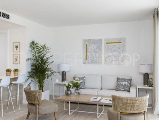 Selwo, Estepona, apartamento planta baja con 2 dormitorios a la venta | Value Added Property