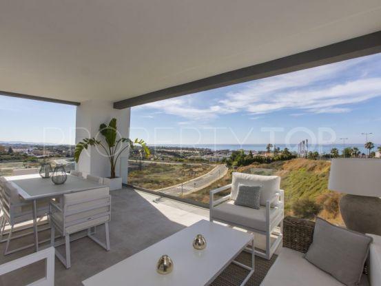 Se vende apartamento planta baja en Selwo con 3 dormitorios | Value Added Property
