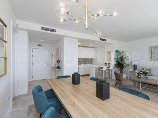 Apartamento de 3 dormitorios a la venta en Selwo | Value Added Property