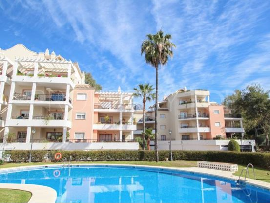 2 bedrooms apartment for sale in Nueva Andalucia, Marbella | Value Added Property