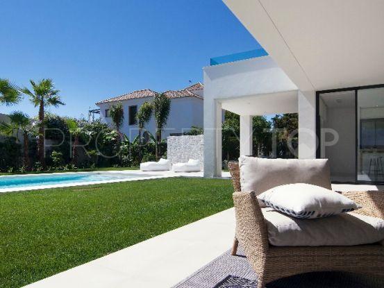 4 bedrooms Casasola villa for sale | Value Added Property