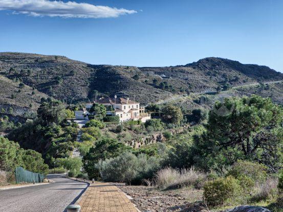 For sale villa in Marbella Club Golf Resort, Benahavis | Value Added Property
