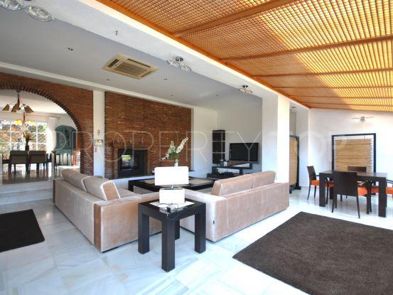4 bedrooms Las Brisas villa for sale   Value Added Property