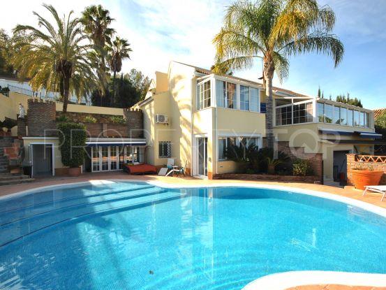 Villa en venta en Las Brisas de 4 dormitorios | Value Added Property